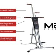 Maxi Climber Reviews