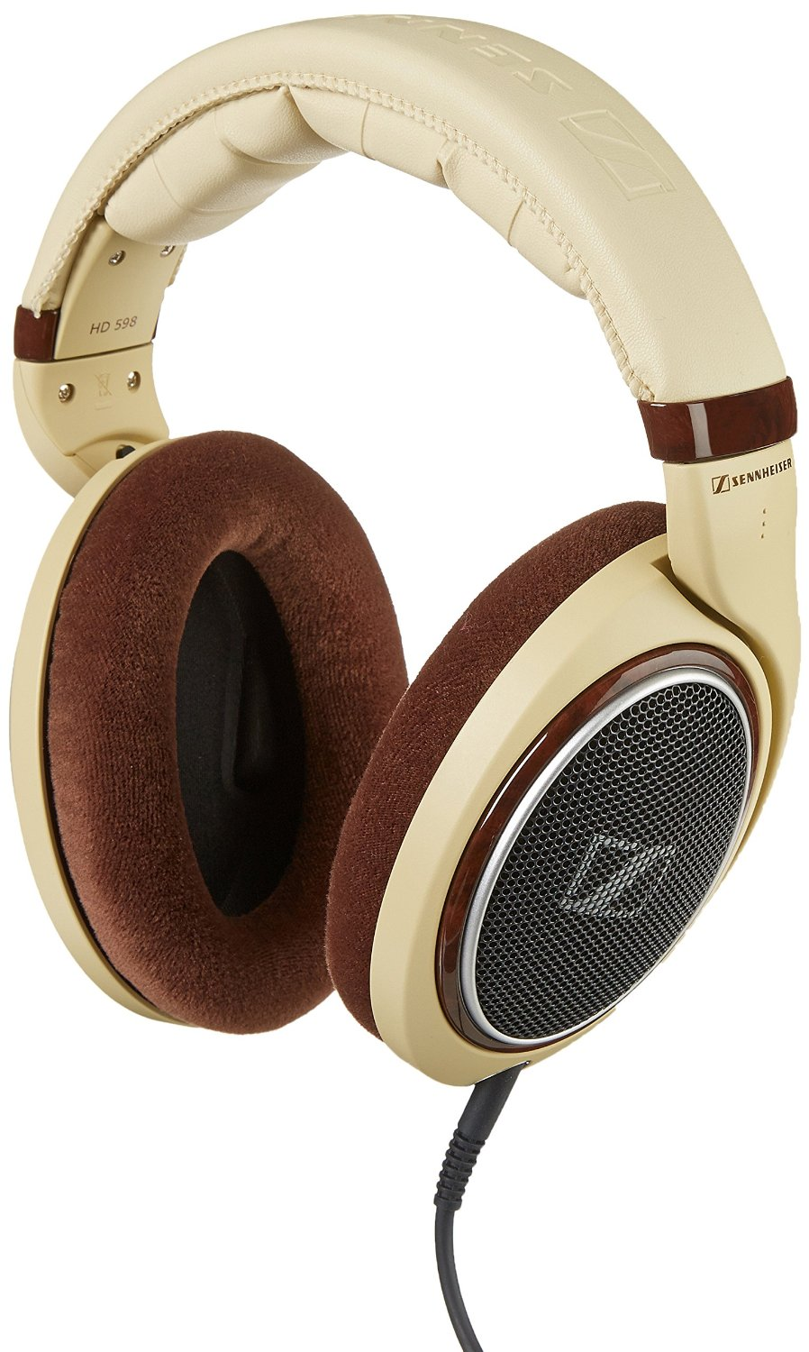 Sennheiser HD 598 Over Ear
