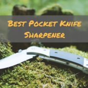 Best-Pocket-Knife-Sharpener