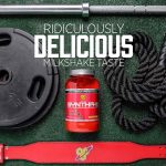 BSN-SYNTHA-6-Protein-Powder-Review