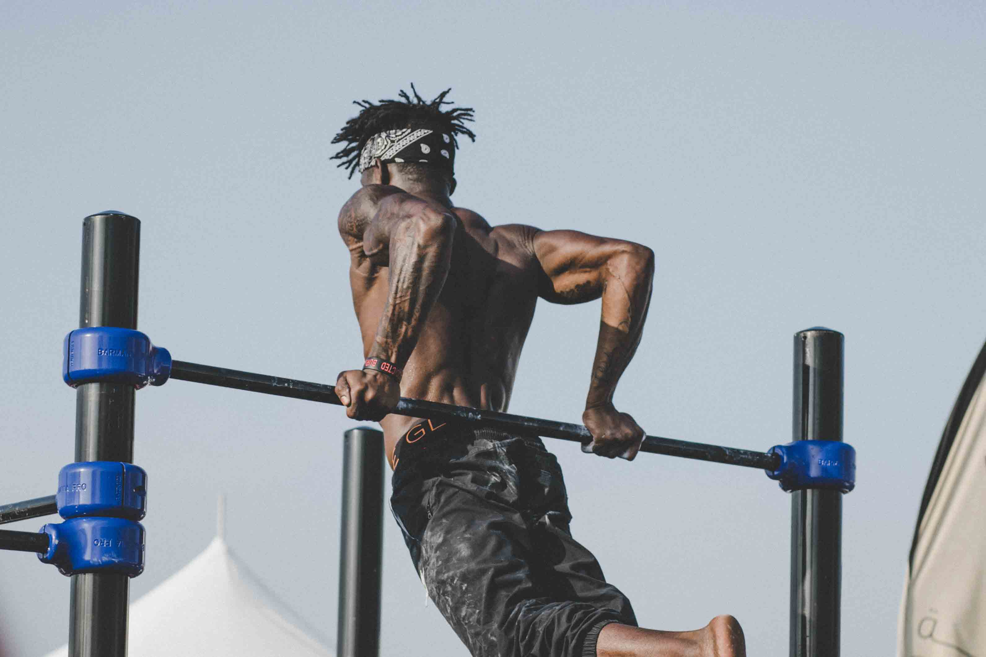 Best-Protein-Powder-For-Quick-Muscle-Gain