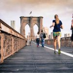 Best-Protein-Powder-For-Runners