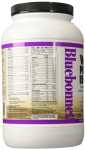 Bluebonnet-Nutrition-100-Natural-Whey-Protein-Isolate-Powder-Review