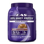 EAS-100-Whey-Protein-Chocolate
