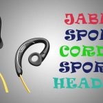 Jabra-SPORT-Corded-Sports-Headset