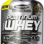 MuscleTech-Platinum-100-Whey-Protein-Powder