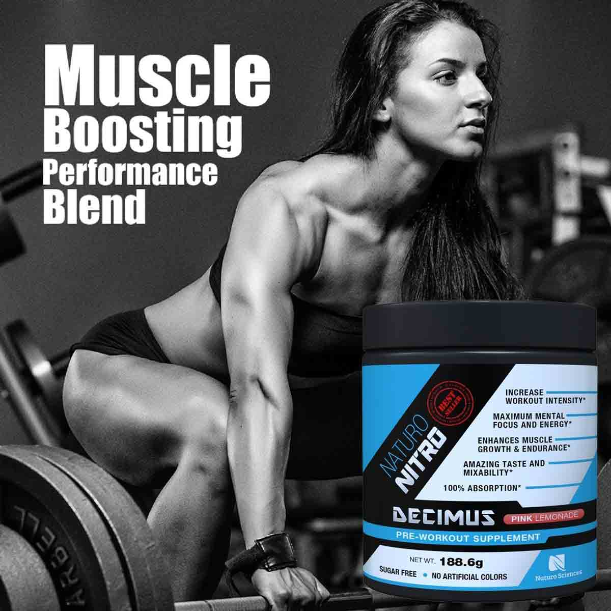 Naturo-Nitro-Pre-Workout-Decimus-Girl