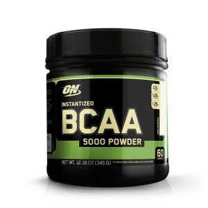 Optimum-Nutrition-Instantized-BCAA-Branched-Chain-Essential-Amino-Acids-Powder