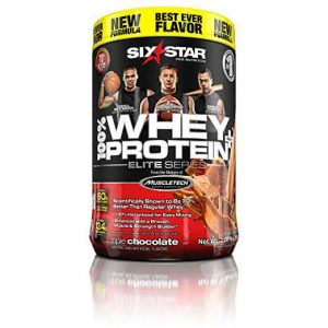 Six-Star-Pro-Nutrition-100-Percent-Whey-Protein-Plus