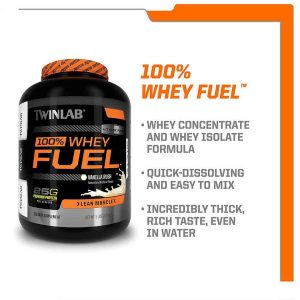 Twinlab-100-Whey-Fuel-Nutritional-Shake-Review