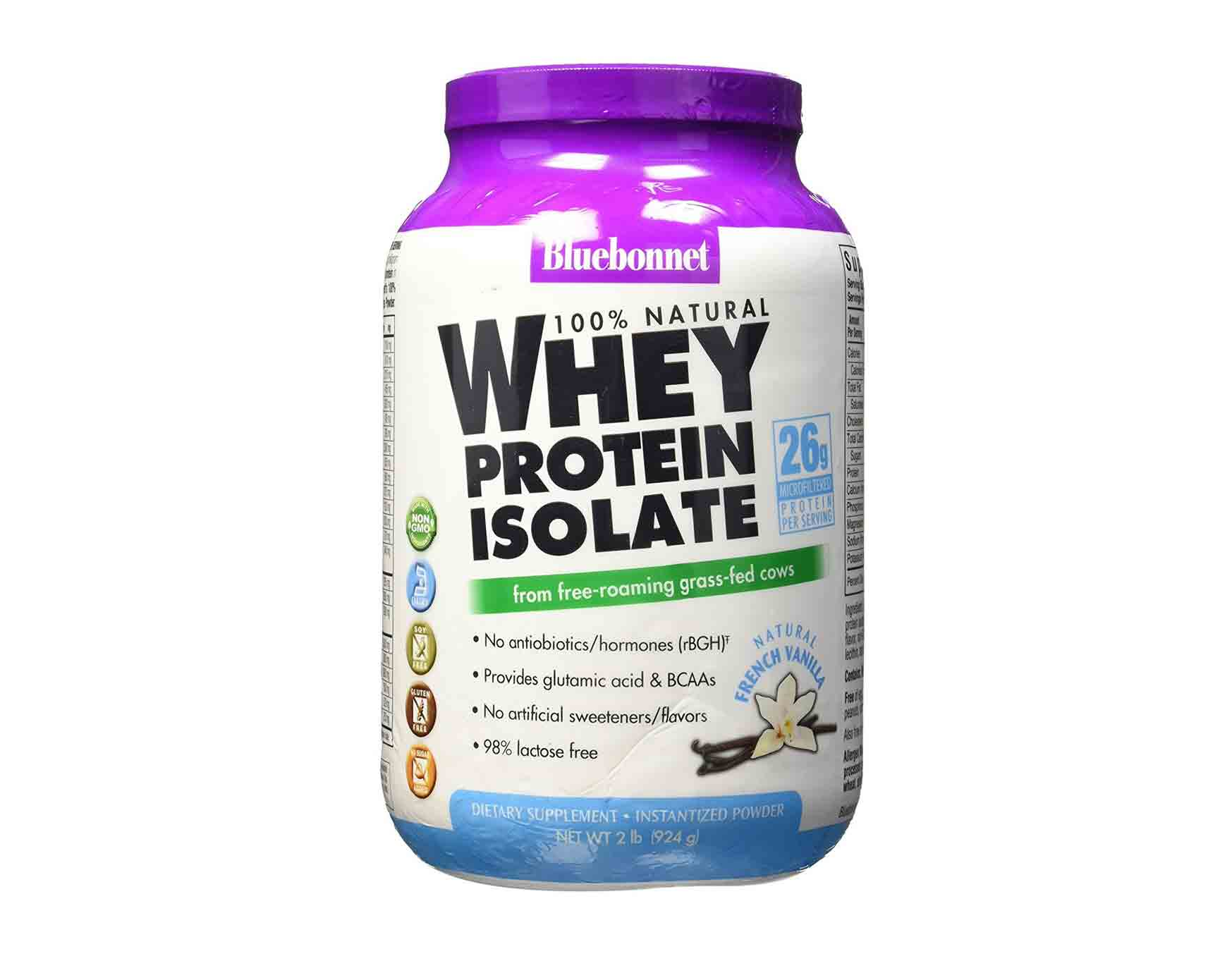 best protein powder for pregnancy jan 2020  crystalbreak