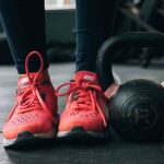 83-Best-Fitness-Health-Training-Blogs