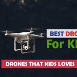 Best-Drones-For-Kids-Drones-That-Kids-Really-Loves