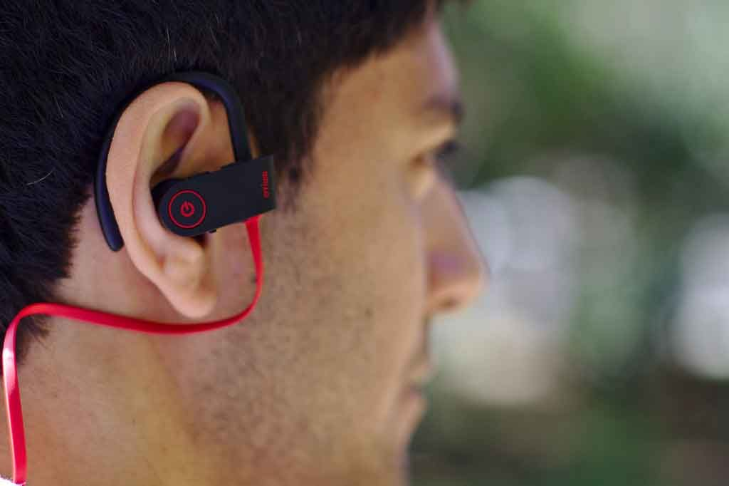 Best Bluetooth Headset For Truckers Updated September 2020