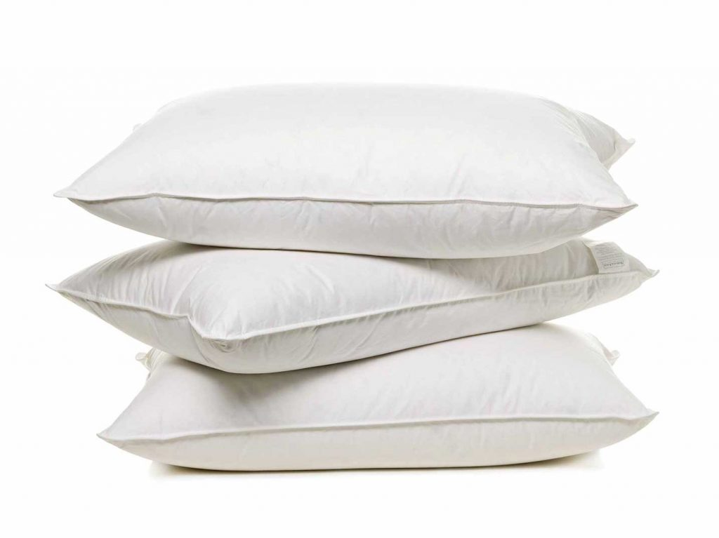 BUY-A-PILLOW-READ-OUR-GUIDE
