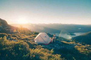 Camping-TIPS-TO-IMPROVE-YOUR-ECONOMIC-COMFORT