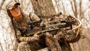 Crossbow-Featured-Image