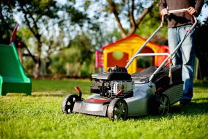 How-To-Choose-The-Right-Cheap-Lawn-Mowers