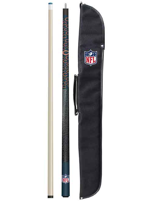 Imperial Officially Licensed NFL 57-Inch