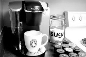 K-cup-coffee-maker-Guide