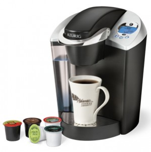 Keurig-coffee-maker-Guide-Tips