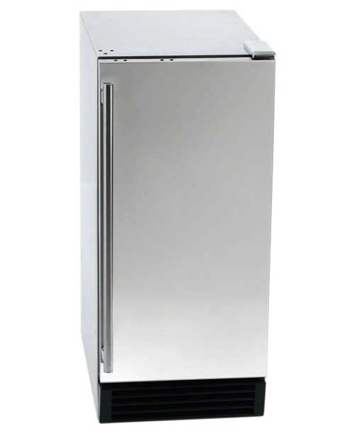 Orien FS-55IM Built-In Ice Maker