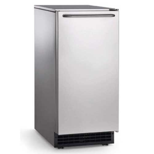 Scotsmann CU50GA Undercounter Ice Maker
