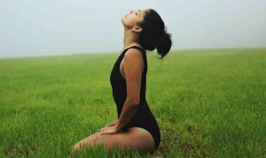 What-do-I-Need-to-Get-Started-in-Yoga