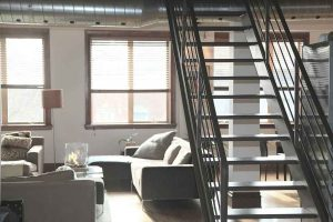 pull-down-attic-stairs