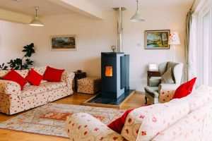 small-wood-stoves