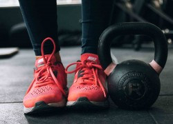 83 Best Fitness, Health & Training Blogs