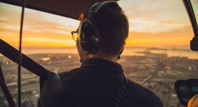 Best Aviation Headset 2017 | Buyer's Guide
