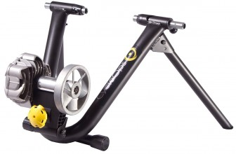 Best Bike Trainers – Guide & Reviews