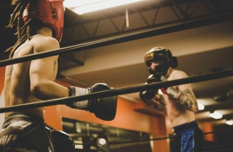 Best Boxing Gloves – Buyer's Guide