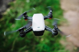 Best Drones Under 100 Of 2018 – Buyer's Guide