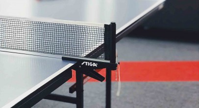 Best Table Tennis Equipments