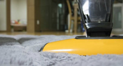 Best Vacuum Cleaners 2018 – Buyer's Guide