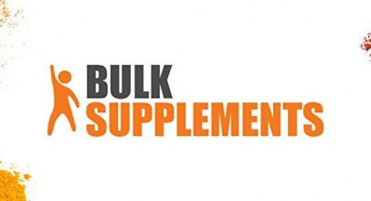 BulkSupplements CLEAN Whey Protein Powder Isolate 90% Review
