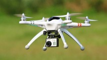 Best Drones Under 200 – Buyer's Guide