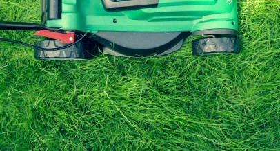 Electric Lawnmowers And Maintenance Tips