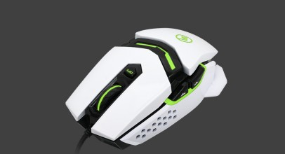 Best Gaming Mouse 2018 – Buyer's Guide