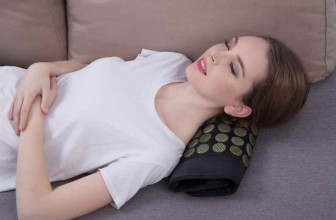 Best Heating Pad Reviews 2018 – Buyer's Guide