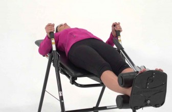 Best Inversion Tables 2018 – Buyer's Guide