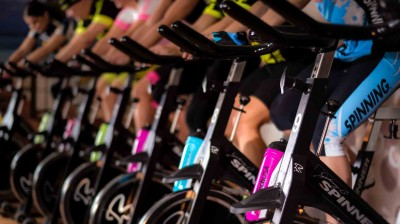 How to Maintain Spin Bike for Getting Optimal Performance?